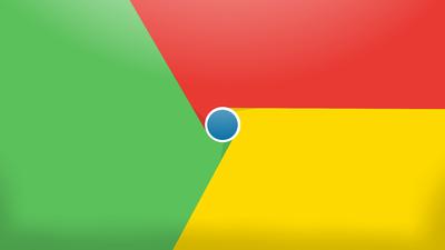 Recurso nativo de bloqueio de anúncios no Google Chrome chega em fevereiro