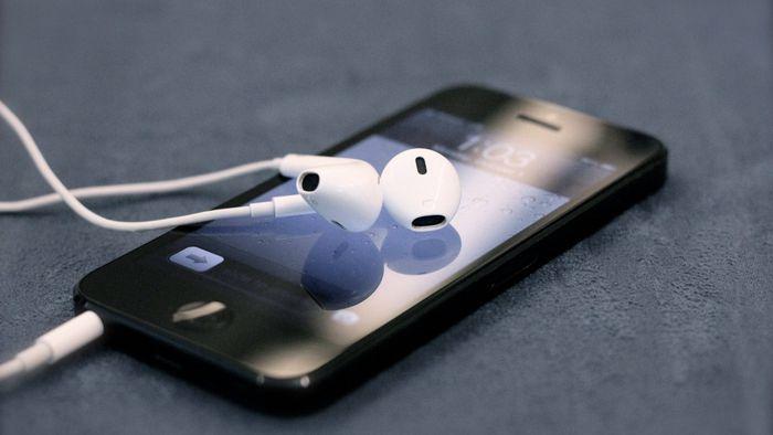 11 dicas e truques de uso dos EarPods, os fones do iPhone, que você não sabia