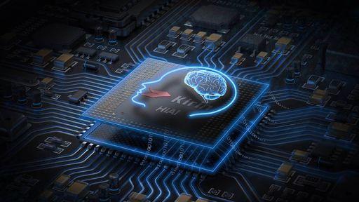 Huawei quer ter chips próprios em 60% dos seus smartphones ainda em 2019
