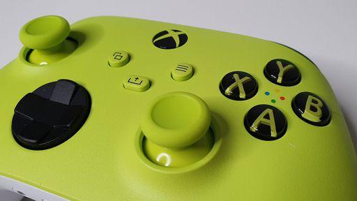 Xbox lança três novas opções de controle sem fio no Brasil