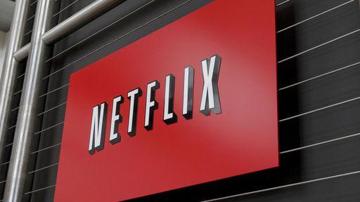 Netflix dobra número de novos assinantes esperados em meio ao surto da COVID-19