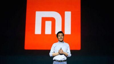 Xiaomi desiste de IPO na China, mas está pronta para ir a público em Hong Kong