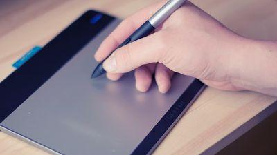 Falha em atualização do Windows compromete uso de tablets Wacom no Photoshop