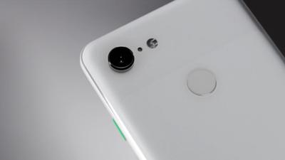 Site de testes coloca Pixel 3 entre os 5 melhores em foto do ano