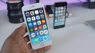 iPhone pega fogo dentro do bolso da calça de estudante