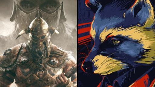 Game Pass   For Honor, Darkest Dungeon e Backbone são os destaques de junho