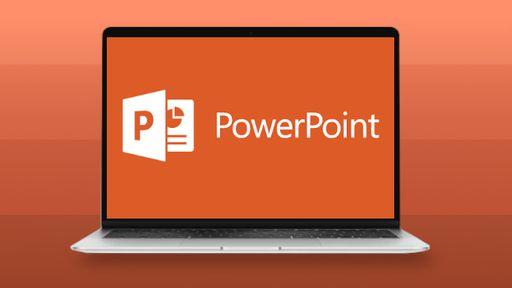 Como cortar uma imagem no PowerPoint