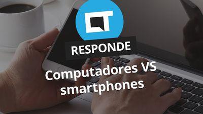 Comparar performance de PCs vs smartphones é possível? [CT Responde]