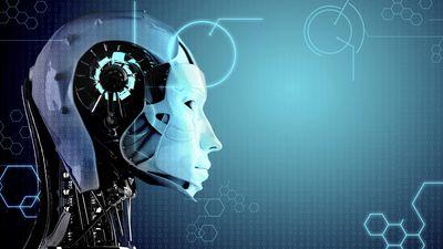 NVIDIA cria parceria com Data H para oferecer cursos de formação em IA no Brasil