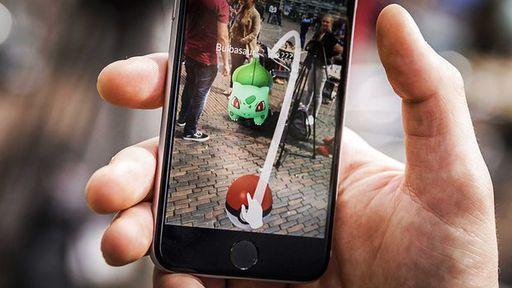 Pokémon GO: personagens regionais também não aparecem em ovos
