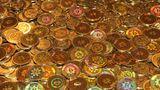 6 vantagens do dinheiro digital