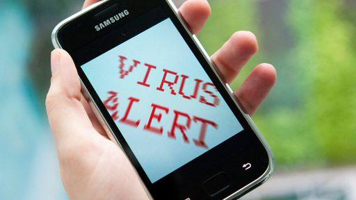 Aprenda a remover um vírus do Android sem restaurar as configurações de fábrica