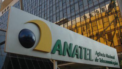Anatel abre consulta pública sobre uso de satélite e serviços telecom 5G