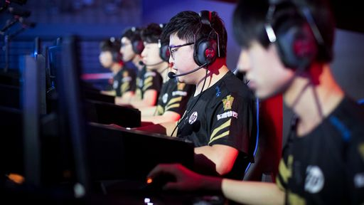 Games online: o jogador virtual sofre dano moral?