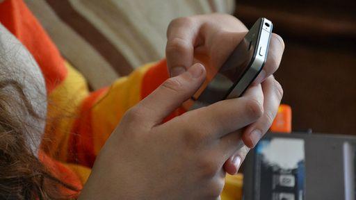 PagBank lança seguro para celular com planos sem carência a partir de R$ 19,20