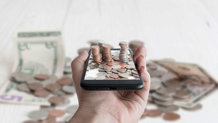 Cash Friday da Méliuz tem até 15% de cashback em vários sites nesta sexta (22)