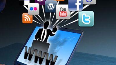 5 dicas para converter mais consumidores nas redes sociais