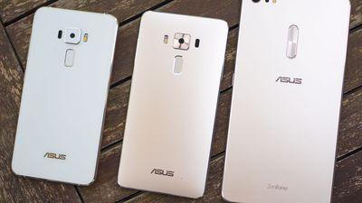 Documento revela preços do Zenfone 3, que chega ao Brasil a partir de R$ 1.399