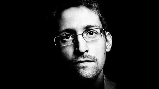 Homem mais procurado do mundo, Snowden diz que o pior da NSA ainda está por vir