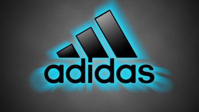 Adidas utilizará MicroStrategy e SAP HANA para se reaproximar dos clientes