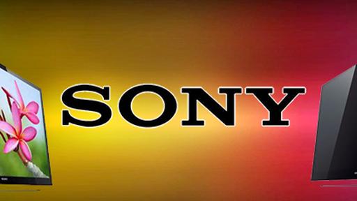 Sony planeja lançar TV de LED de 80 polegadas com resolução de 4K