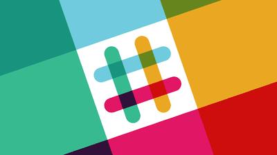 Slack permite compartilhar telas e adiciona integração com o Evernote