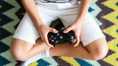 UX/UI Design: Lições que os Games podem ensinar
