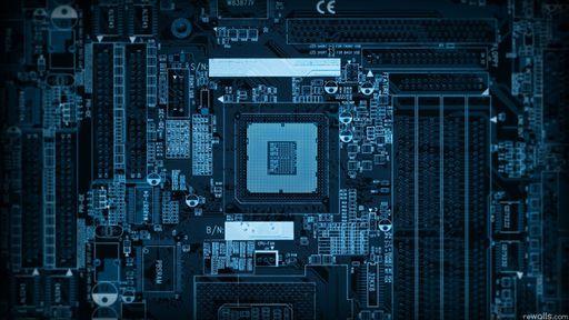 Como fazer um upgrade de forma correta no PC, parte 3: processador e cooler