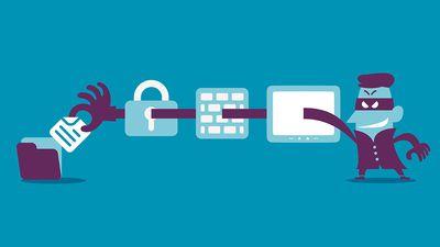 Falha de segurança na HSystem expõe os dados de 500 mil clientes