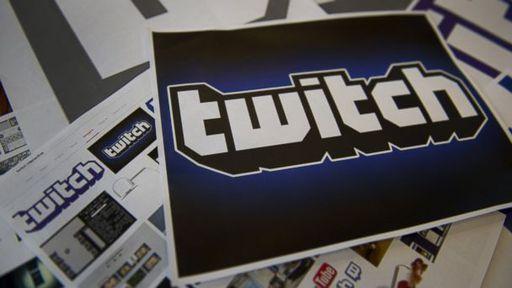 Twitch agora permite fazer upload de vídeos