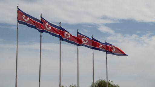COVID: Além da crise de fome, Coreia do Norte rejeita oferta externa de vacinas