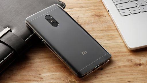 Redmi Note 5 e Redmi Note 5 Pro têm especificações vazadas