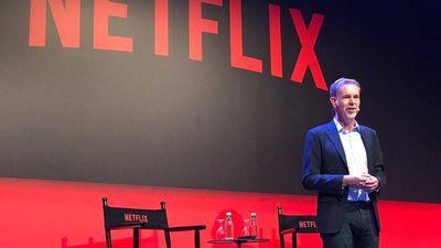 """Netflix anuncia nova série original brasileira """"Samantha!"""""""
