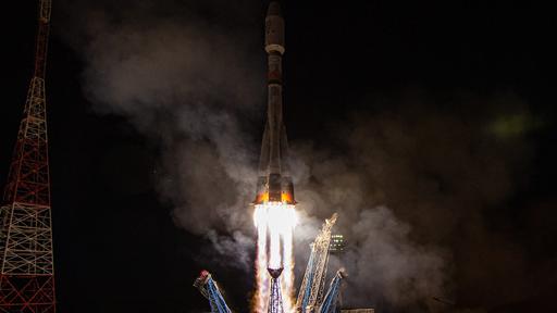 OneWeb chega a 254 satélites lançados e já pode iniciar serviço de internet
