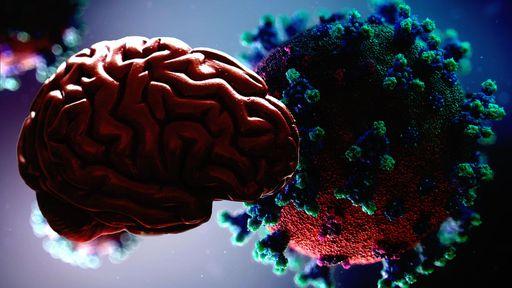 Giro da Saúde: do polêmico remédio do Alzheimer às tretas da variante Delta