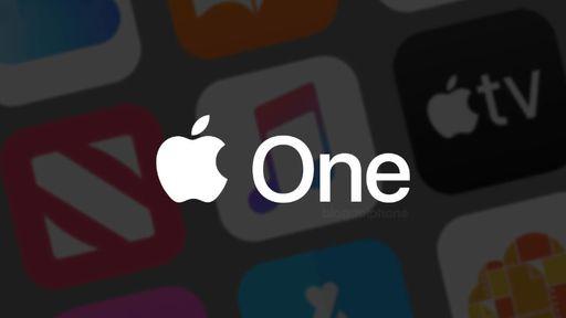 Apple One no Brasil vale a pena? Conheça planos e preços do novo serviço