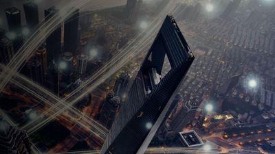 Kaspersky vai demonstrar falhas de segurança ao vivo
