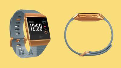 """FitBit pode estar tramando lançar um smartwatch """"feiosão"""""""
