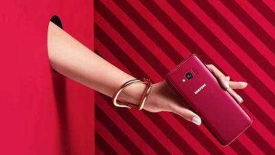 Galaxy S8 Lite surge em vazamento e ganha suposta data de lançamento