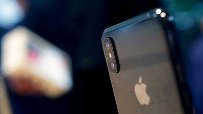 Samsung deixa de ser a única fornecedora de displays OLED para a Apple
