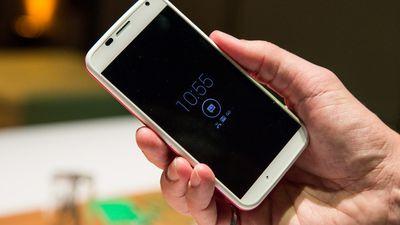 Como ter a função Active Display do Moto X em quase todo smartphone
