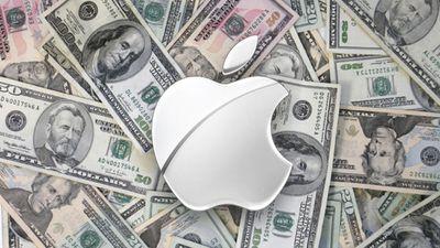 Vai encarar? MacBooks chegam ao Brasil com preços estratosféricos
