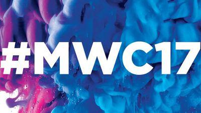 O que esperar do MWC 2017: LG G6, Moto G5, novo BlackBerry e mais