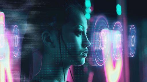 Nova geração de deepfakes desafia os atuais métodos de proteção digital