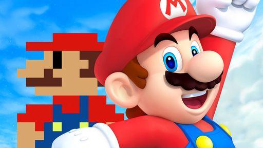 10 personagens icônicos dos games que mudaram de visual