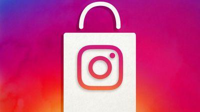 Como transformar o Instagram em seu principal aliado de vendas para o e-commerce