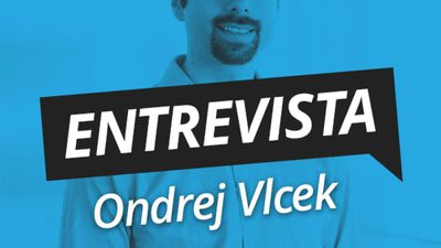 CT Entrevista - Ondrej Vlcek (Avast): Como Funciona Um Antivírus