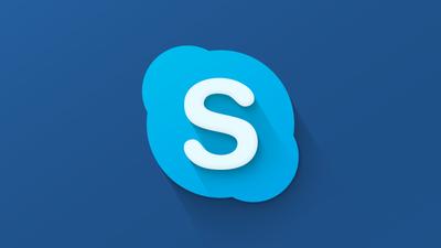 Novo design do Skype rende avaliações negativas por parte dos usuários do app