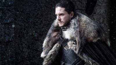 Game of Thrones tem mais um episódio vazado, e a culpa é da HBO