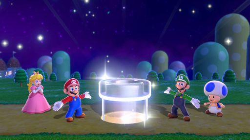 Melhores jogos do Mario Bros para jogar no celular gratuitamente